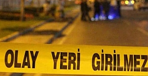 K.Maraş'ta İki Otomobil Çarpıştı; 1'i Ağır, 7 Yaralı!