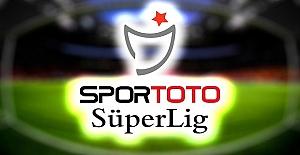 'Süper Lig'de Bu Sezon Küme Düşme Kaldırılsın' Başvurusu!