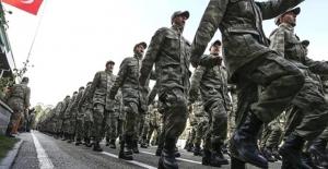 Bedelli Askerlikten Devletin Kasasına Ne Kadar Girecek?