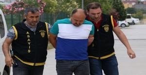 Çekici Çağırıp 3 Otomobil Çalan Hırsız Serbest Bırakıldı