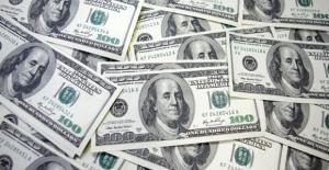 Dolarda Hareketli Anlar! İşte Son Durum