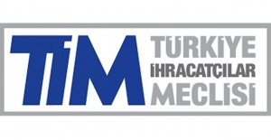 K.Maraş'tan 6 Firma İhracatta İlk 1000 Firma Arasına Girdi