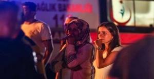 Ölü Sayısı Yükseldi! Polis, Firari Sürücüyü Arıyor