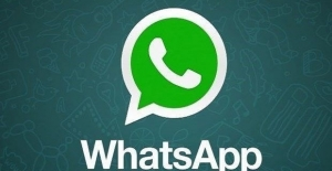 Whatsapp'dan Yanlış Kişiye Fotoğraf Gönderme Krizini Bitirecek Özellik