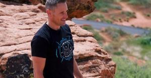 11 Milyon Abonesi Bulunan YouTuber, Feci Bir Kazayla Hayatını Kaybetti!