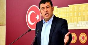 CHP'li Vekil: İmamoğlu'na Destek Veren Sanatçının Konseri İptal Edilmiş