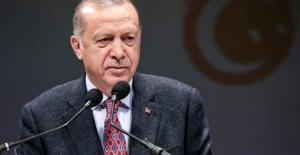 Cumhurbaşkanı Erdoğan'dan Babacan cevabı: Kimlerle görüşüyorlar, duyan var mı?