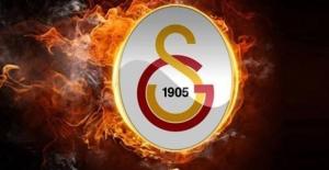Galatasaray Karıştı: Sıkıysa Gelin Öldürün Lan Beni!