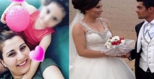 Kahramanmaraş'ta Eşi Tarafından Öldürülen Kadın Organlarıyla Umut Oldu