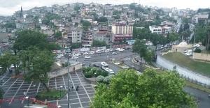 Kahramanmaraş'ta Fahri Trafik Müfettiş Başvuruları Başladı