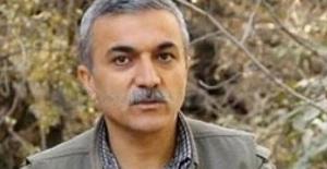 PKK'ya ağır darbe! MİT ve TSK'nın ortak operasyonuyla Üst düzey isim öldürüldü
