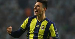 Tarihe Geçecek Bonservis Bedeli: Fenerbahçe Açıkladı