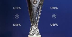 Trabzonspor ve Malatyaspor'un UEFA'daki Rakipleri Belli Oldu