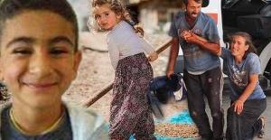 Tunceli'de PKK'nın bombası 2 çocuğu öldürdü!