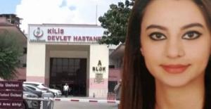 Yer Türkiye: Öğretmen Baba, Kızını Vahşice Öldürdü!