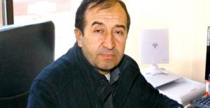 Dernek Başkanı Emine Bulut'un Katiline 'Kahraman' Dedi!