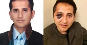 Erdoğan'ın Korumalarıyla Birlikte Avukatı Döven Polislerle İlgili Karar!