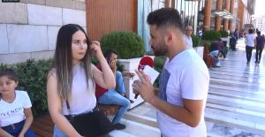 Kahramanmaraş'a Soru Sorduk, Bilene Hediyesini Takdim Ettik!