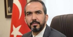 Ahmet Özdemir#039;den Gaziantep Yorumu:Rekabet...