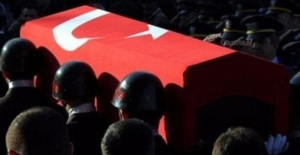 Iğdır'dan Acı Haber: 1 Askerimiz Şehit Oldu