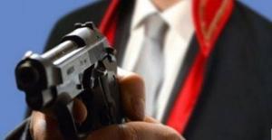 Kahramanmaraş'ta Savcı Vatandaşa Silah Mı Çekti?