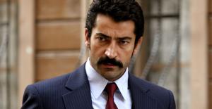 Maraşlı Dizisi Kahramanmaraş#039;ta...