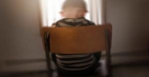 Yeğenine Cinsel İstismarda Bulunan Amcaya 30 Yıl Hapis!