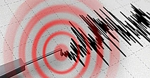 Sallandık! K.Maraş'ta Deprem