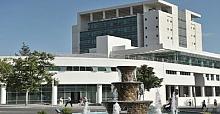 K.Maraş Büyükşehir Belediyesi'nde iki daire başkanı görevinden alındı