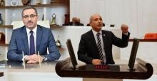Ali Ötunç: Verdiğim Süre Doluyor, Hayrettin Güngör'ü Uyarıyorum!