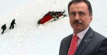 Muhsin Yazıcıoğlu Davasında Şok İfadeler:Aramama, Kurtarmama Vardı!